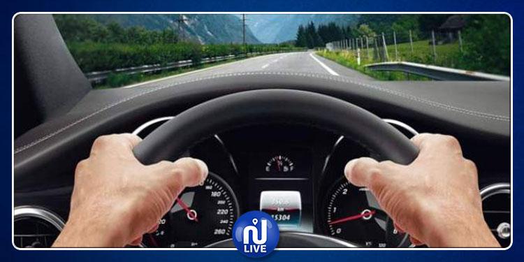 روسيا: الخضوع لاختبار إدمان الكحول قبل الحصول على رخصة السياقة