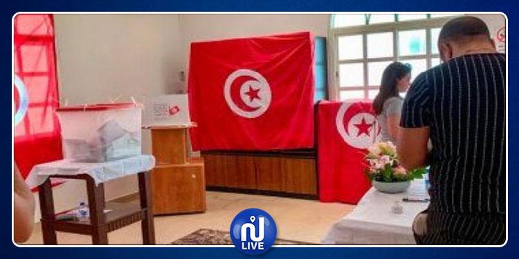 الانتخابات الرئاسية :  10.8 %  نسبة الاقتراع  في الدول العربية  إلى حدود السادسة مساء