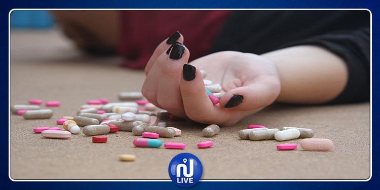 دراسة: بعض أدوية ضغط الدم تؤدي إلى الانتحار