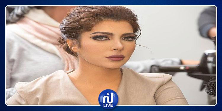 أصالة تشبّه الوضع في لبنان بـ'المرأة التي طفح كيلها من خيانة زوجها'