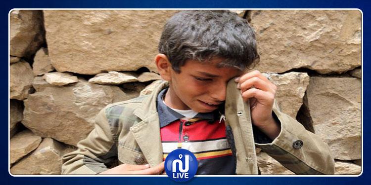 أغلبهم عرب.. 16 مليون طفل يعانون من سوء التغذية ومعرّضون للموت
