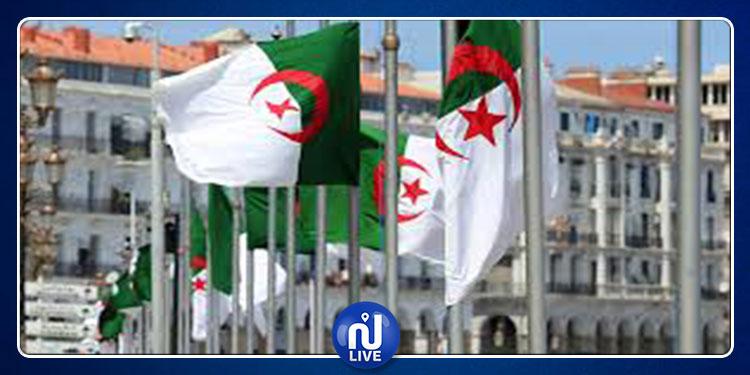 لأول مرة: الجزائر تفرض ضريبة على الثروة والعقارات