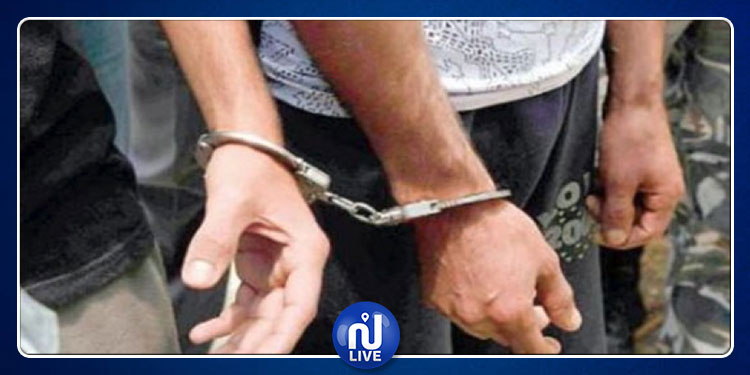 بين 4 ولايات.. القبض على 77 شخص تورطوا في قضايا مختلفة