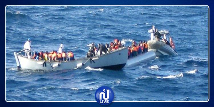 القيروان: أكثر من 70 شابا يغادرون نحو إيطاليا وانقطاع الأخبار عن بعضهم