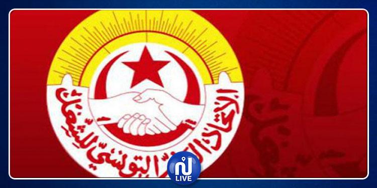 محمد الطرابلسي: استهداف اتحاد الشغل خطأ كبير