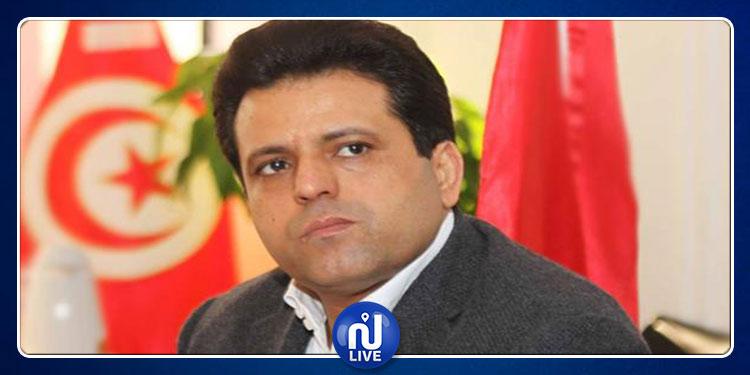 سليم الرياحي:  يوسف الشاهد انقض على الحكم وأحدث انقلابا في البرلمان