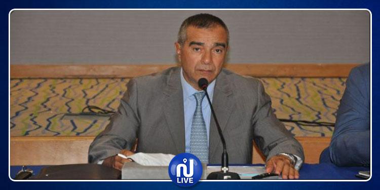 فيصل دربال: هناك مؤشرات تجعل المستثمر الأجنبي يرفض القدوم إلى تونس