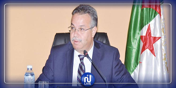 الجزائر: سجن وزير للإسكان السابق عبد الواحد طمار