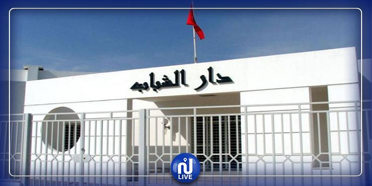 مكثر: مسؤول بلدي يعتدي على مدير دار الشباب