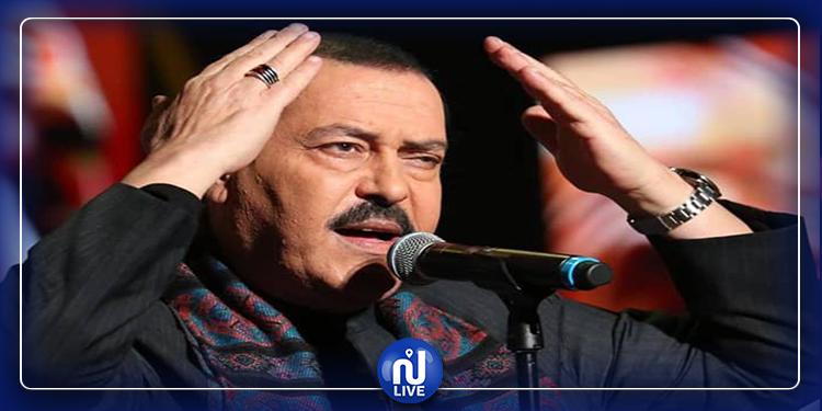 قناة عبرية تعلق على رفض لطفي بوشناق الغناء مع مطرب صهيوني