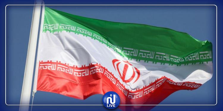 إدراج إيران على القائمة السوداء الخاصة بتمويل الإرهاب
