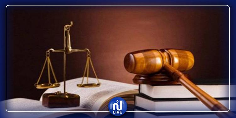 محكمة جنايات الأردن تصدر حكمها في حق شاب اغتصب أمّه بوحشية