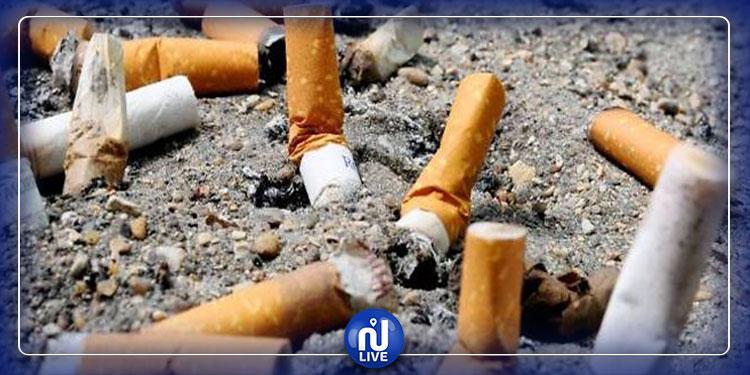 سنويا: وفاة 8 ملايين شخصا جرّاء التدخين