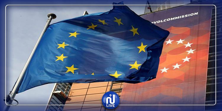 الاتحاد الأوروبي يوافق على ارسال بعثة إلى ليبيا