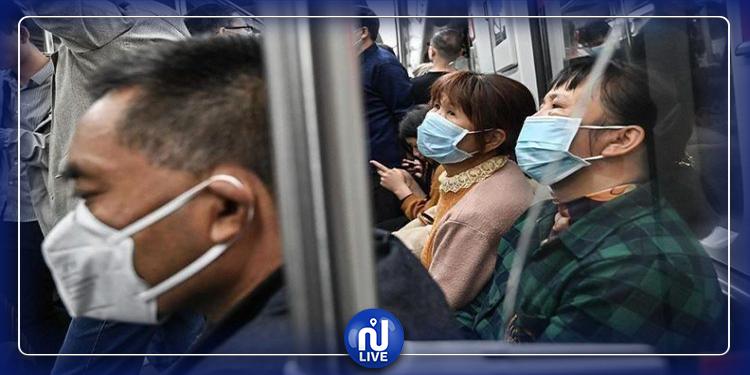 فيروس كورونا يتمدد: منظمة الصحة العالمية تدعو العالم للاستعداد