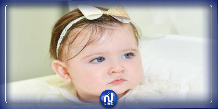 نانسي عجرم تحتفل بعيد ميلاد ابنتها الصغرى (صور)
