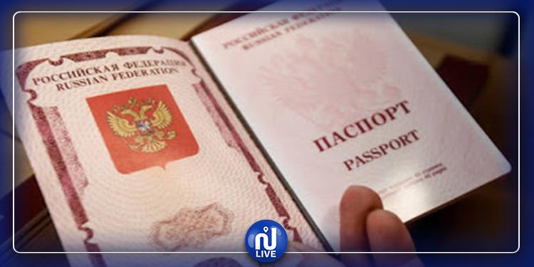 هذه المهن والحرف تمكنك من الجنسية الروسية بعد عام واحد فقط