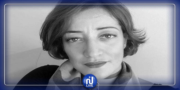 وفاة إعلامية مغربية بعد إصابتها بفيروس كورونا