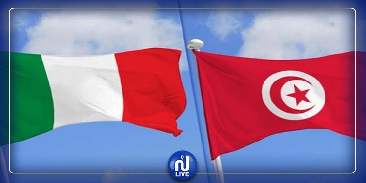 إيطاليا تدين العملية الإرهابية بتونس