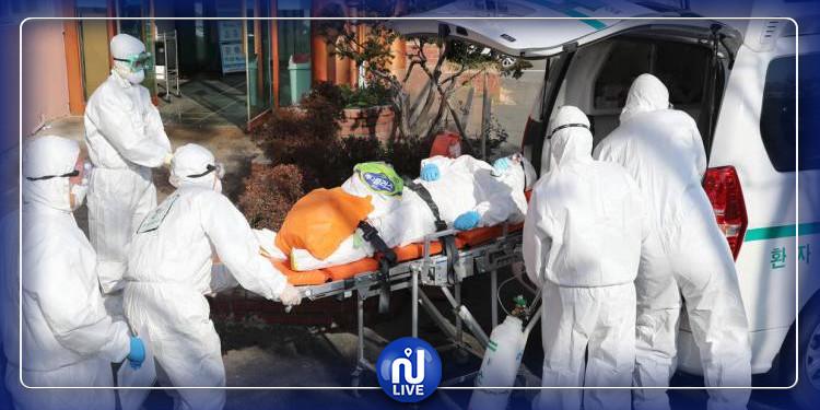 قطر تسجل 4 إصابات جديدة بكورونا