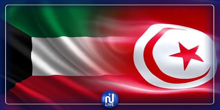 الكويت تدين الهجوم الإرهابي بتونس