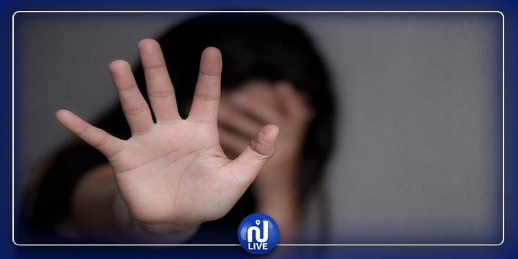 العاصمة: طالبة تتعرّض إلى براكاج واعتداء جنسي
