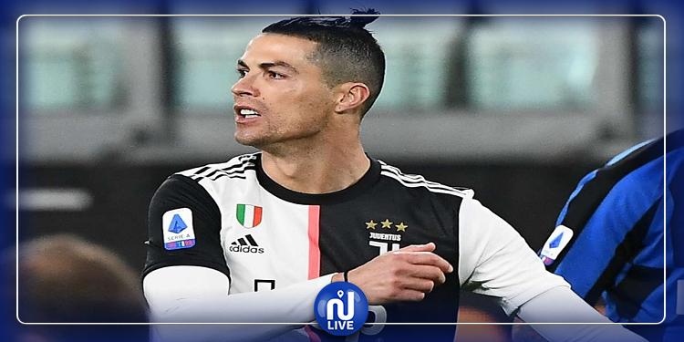 Cristiano Ronaldo et ses coéquipiers renoncent à 100 millions de dollars