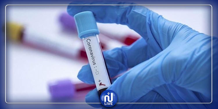بن عروس: تسجيل الإصابة الخامسة بفيروس كورونا