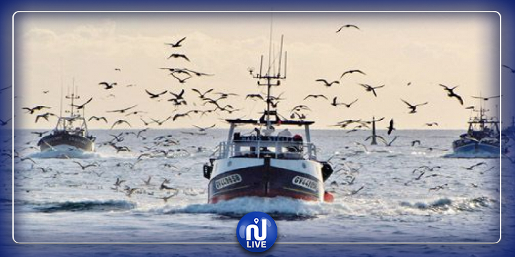 وزارة الفلاحة تعلن عن إجراءات استثنائية