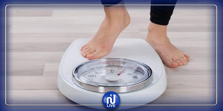ما علاقة الوزن الزائد بفيروس كورونا ؟