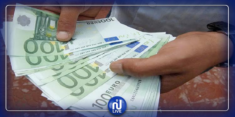 مساعدات اجتماعية لفائدة التونسيين بالخارج