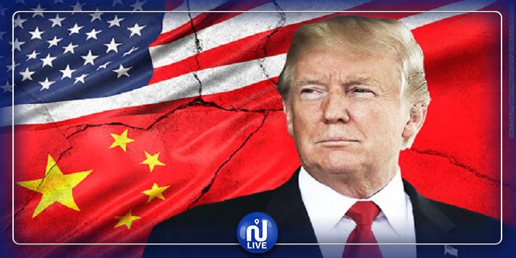بعد اتهامها بالتدخل في الإنتخابات الأمريكية: الصين تردّ على ترامب