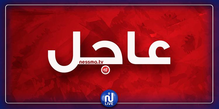 القصرين: القضاء على إرهابيين اثنين بجبل السلوم