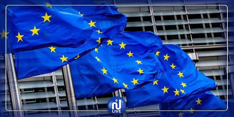 الاتحاد الاوروبي ينظم مؤتمرا للجهات المانحة لتطوير لقاح ضد كورونا