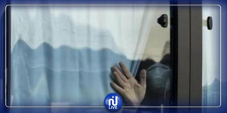 القصرين: إخضاع ممرض للحجر الصحي الإجباري
