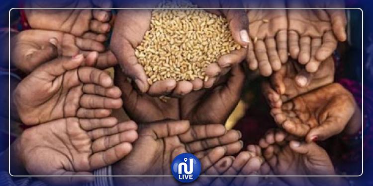 جنات بن عبد الله مختصة في الاقتصاد: الشعب التونسي مهدّد بالجوع