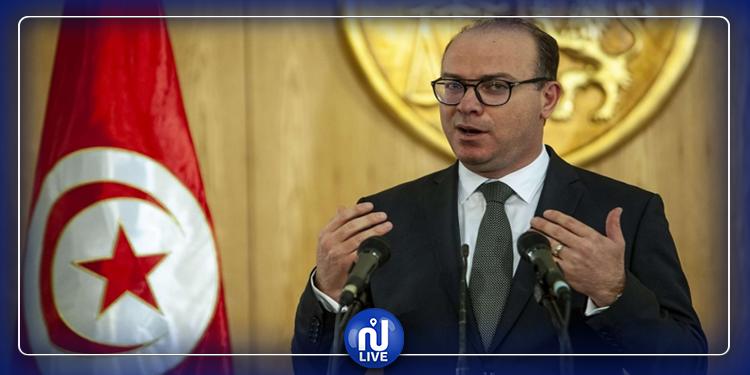 صدور قانون التفويض لرئيس الحكومة في إصدار مراسيم بالرائد الرسمي