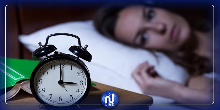 كيف نتعامل مع قلة النوم خلال أزمة 'كورونا' (فيديو)