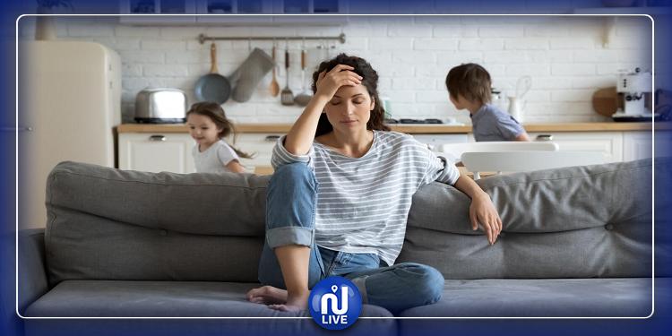نصائح للتخلص من الإكتئاب خلال الحجر المنزلي