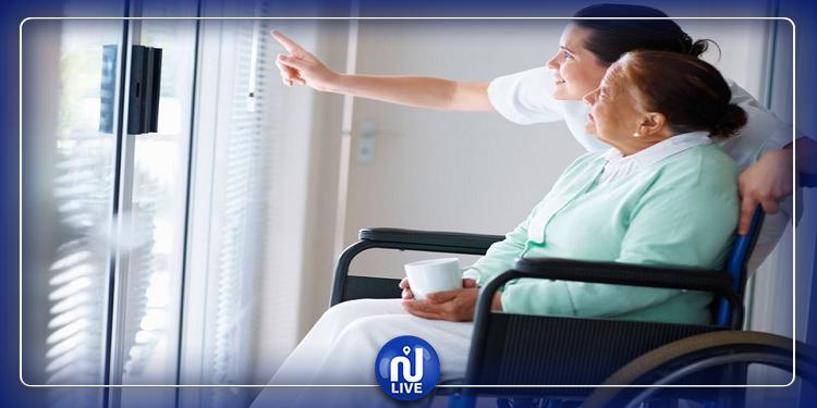 Polémique autour des patients non-covid