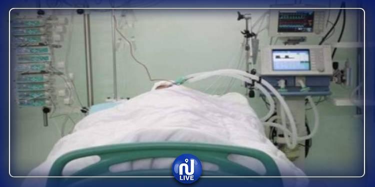 دولة عربية تسجّل أوّل حالتي وفاة بفيروس كورونا