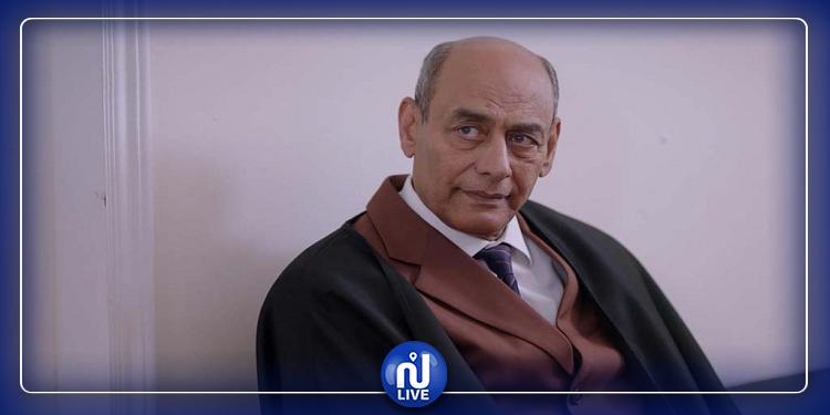 حقيقة وفاة الممثل المصري أحمد بدير