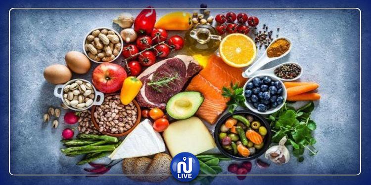 هذه الأغذية تساعد على الوقاية من فيروس كورونا