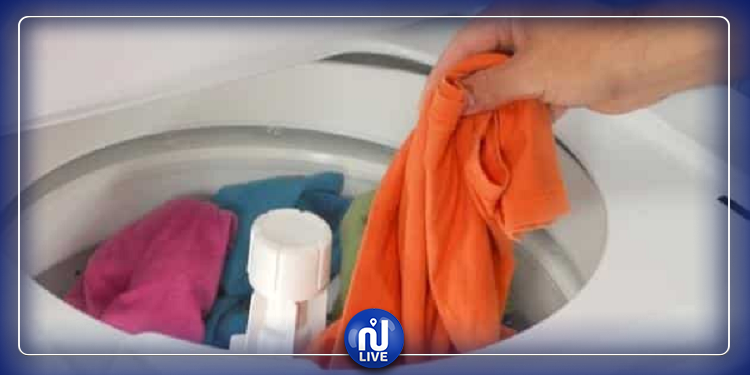 كيف تضمن عدم انتقال فيروس كورونا عبر الملابس وأغطية السرير؟