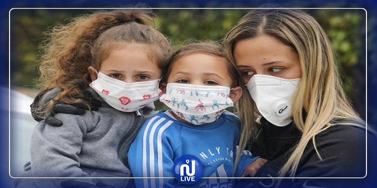 دراسة: هل ينقل الأطفال عدوى فيروس كورونا للكبار؟