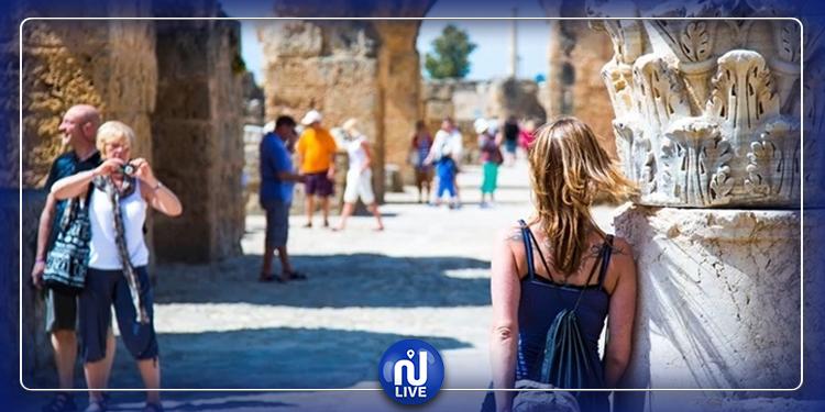 قريبا: تونس تستقبل السياح