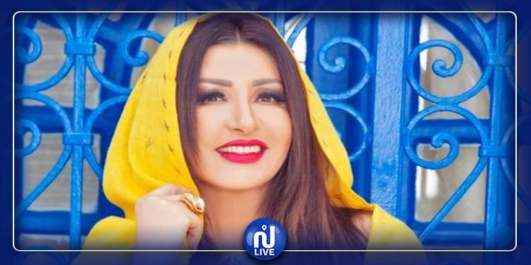 لطيفة تتعاون مع تونسيين في أغنيتها الجديدة (فيديو)