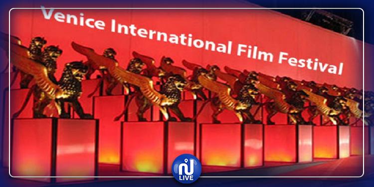 رغم الكورونا: مهرجان البندقية السينمائي سيقام في موعده