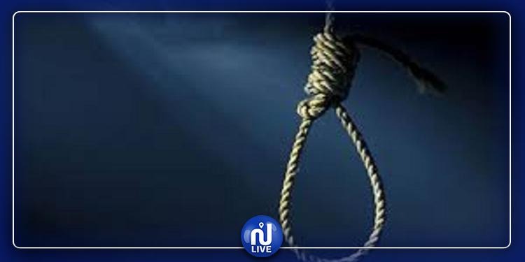 بوسالم: انتحار طفل الـ 14 سنة شنقا