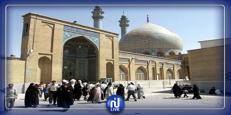 إعادة فتح المساجد وإقامة صلاة الجمعة في هذه الدولة